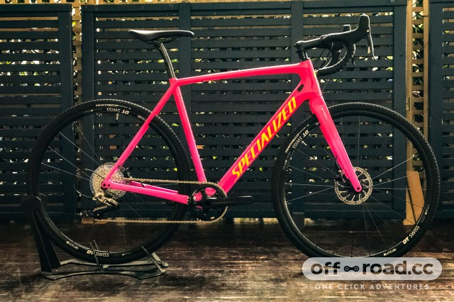 Cool things Specialized Crux-1.jpg