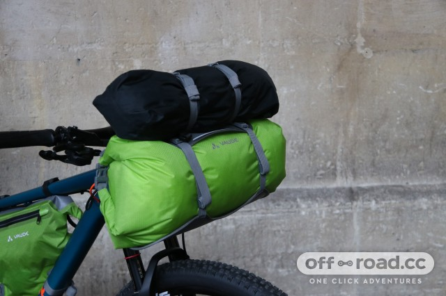 Cool things Vaude bike packing bags-1.jpg