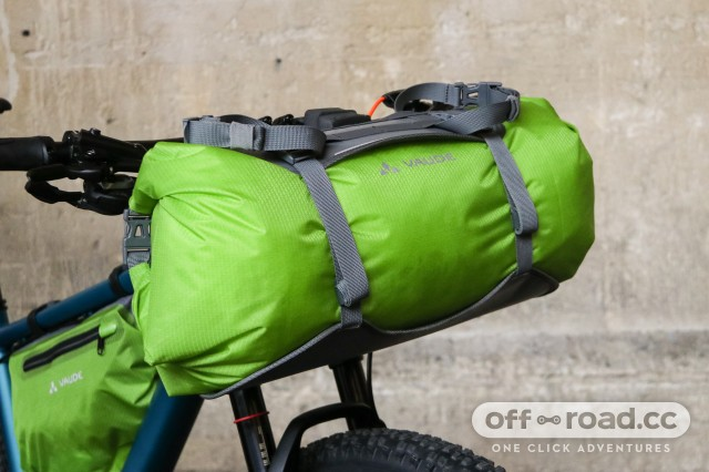 Cool things Vaude bike packing bags-2.jpg