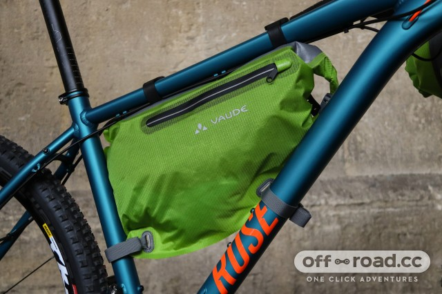 Cool things Vaude bike packing bags-4.jpg