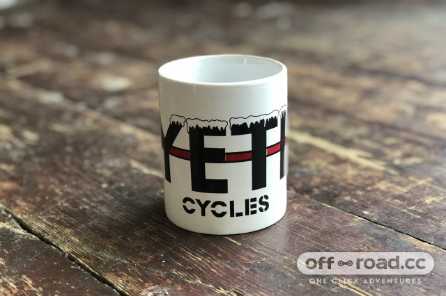Cool things Yeti Mug.jpg