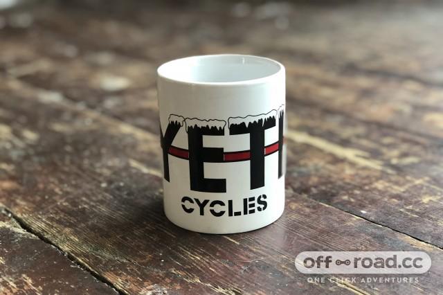 Cool things Yeti Mug.jpg