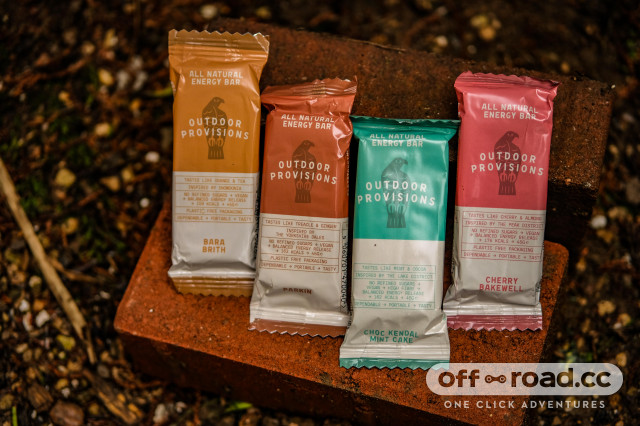 Cool things outdoor provisions nut butter-4.jpg
