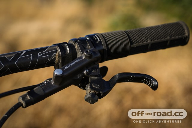 Cotic Rocket First Ride Detail-6.jpg