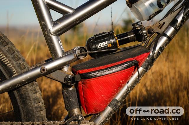 Cotic Rocket First Ride Detail-9.jpg