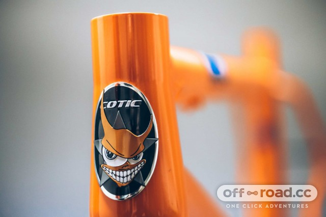 Cotic Soul 3.jpg