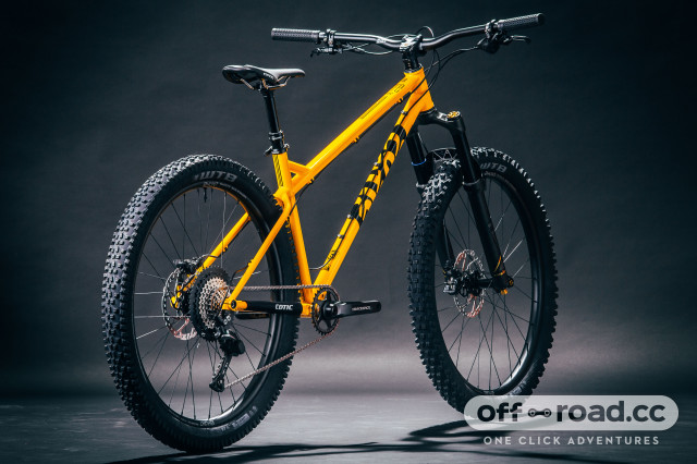 Cotic BFe Yellow.jpg