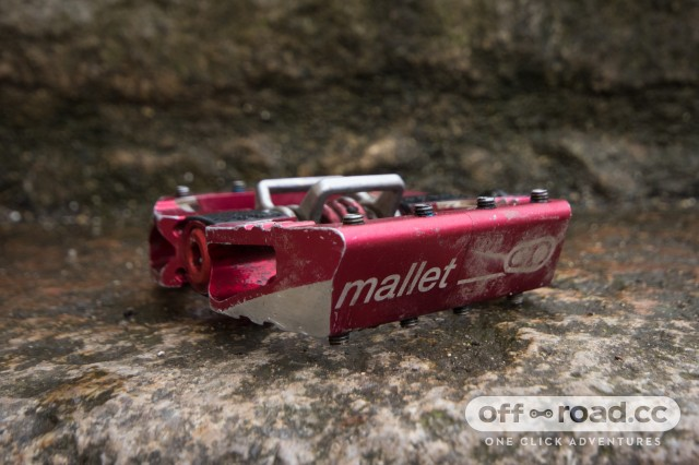 Crank Brothers Mallet DH Pedals-3.jpg