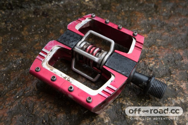 Crank Brothers Mallet DH Pedals-4.jpg