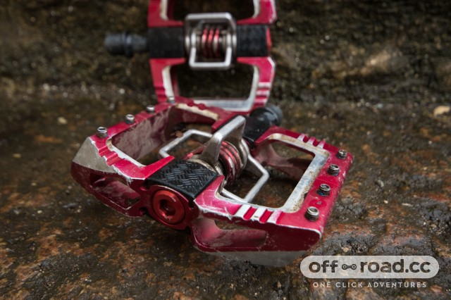 Crank Brothers Mallet DH Pedals-5.jpg