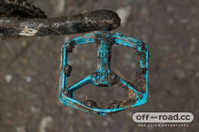 CrankBrothers Stamp Large Flat Pedal-4.jpg