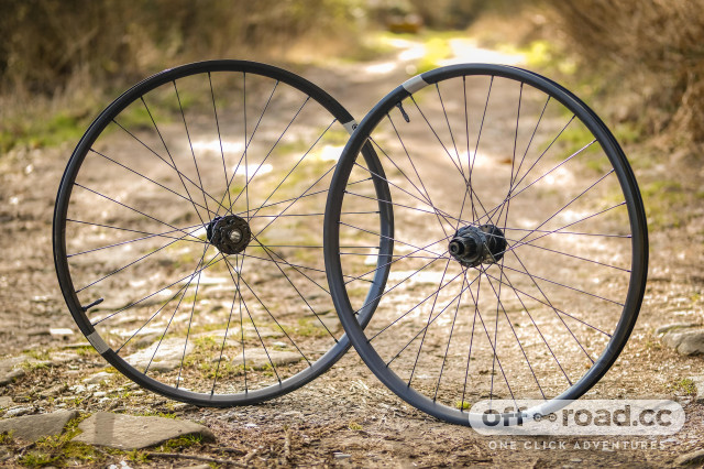 Crankbrothers Alloy Synthesis Wheels-10.jpg