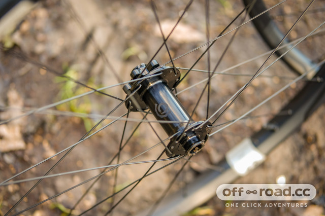 Crankbrothers Alloy Synthesis Wheels-2.jpg