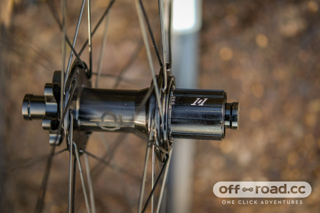 Crankbrothers Alloy Synthesis Wheels-3.jpg