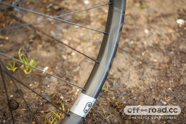 Crankbrothers Alloy Synthesis Wheels-7.jpg