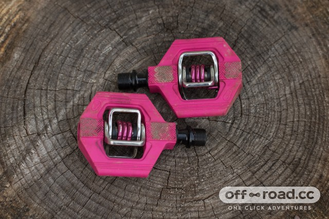 Crankbrothers Candy 1 pedals-1.jpg