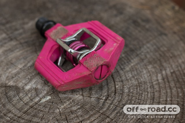 Crankbrothers Candy 1 pedals-2.jpg