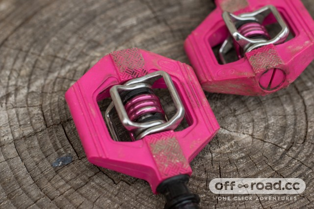 Crankbrothers Candy 1 pedals-5.jpg