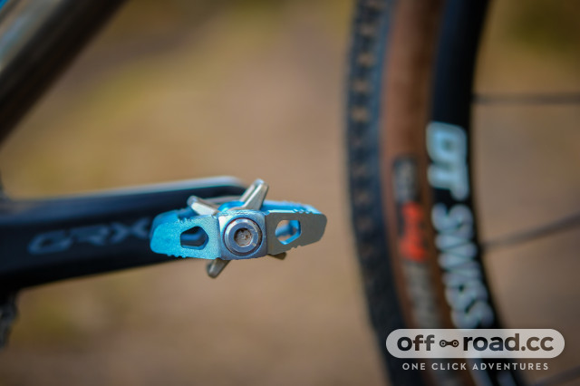 Crankbrothers Candy 2 pedals-4.jpg