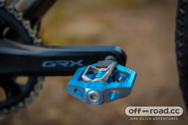 Crankbrothers Candy 2 pedals-5.jpg