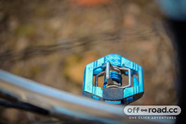 Crankbrothers Candy 2 pedals-6.jpg