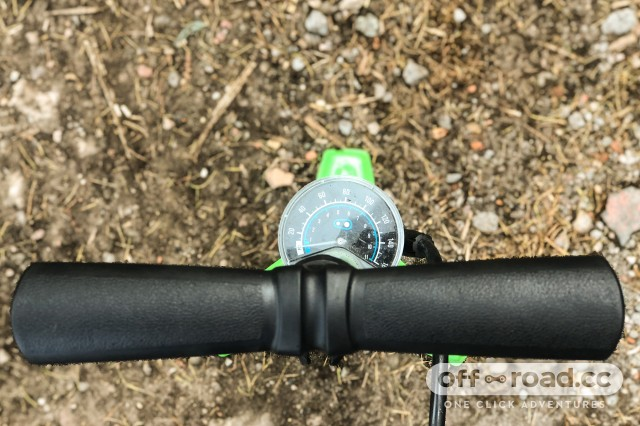 Crankbrothers Gem Floor Pump-5.jpg