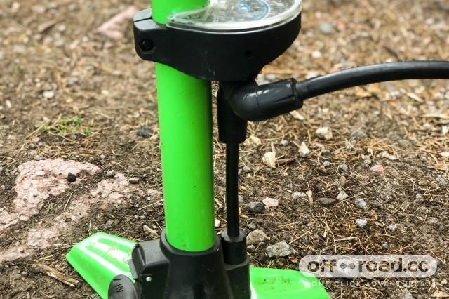 Crankbrothers Gem Floor Pump-6.jpg