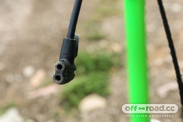 Crankbrothers Gem Floor Pump-7.jpg