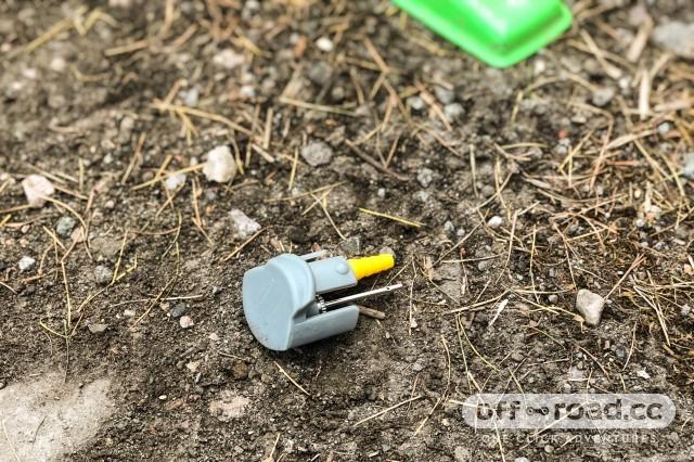 Crankbrothers Gem Floor Pump-9.jpg