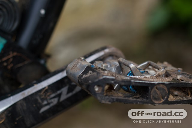 Crankbrothers Mallet 3 Pedals-5.jpg