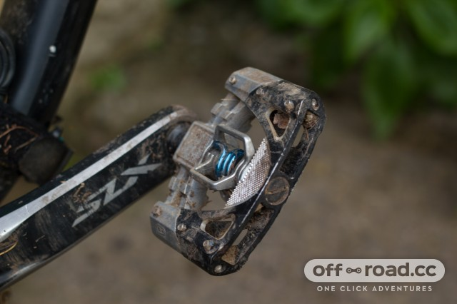 Crankbrothers Mallet 3 Pedals-6.jpg