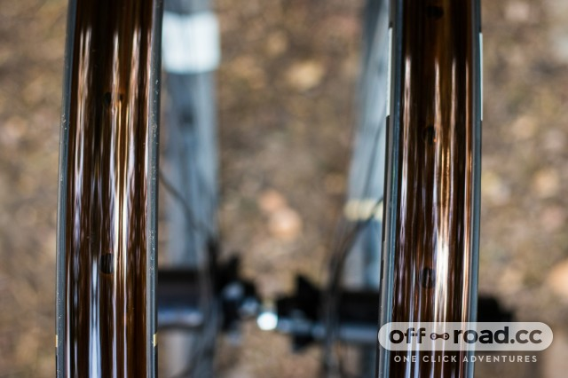 Crankbrothers Synthesis E11 Carbon Wheelset-9.jpg