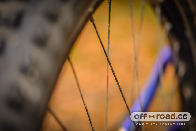 Crankbrothers Synthsis E 11 wheelset review-11.jpg