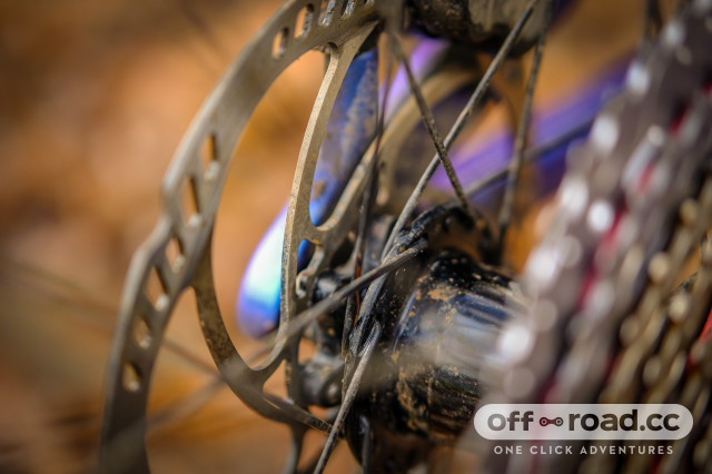Crankbrothers Synthsis E 11 wheelset review-12.jpg
