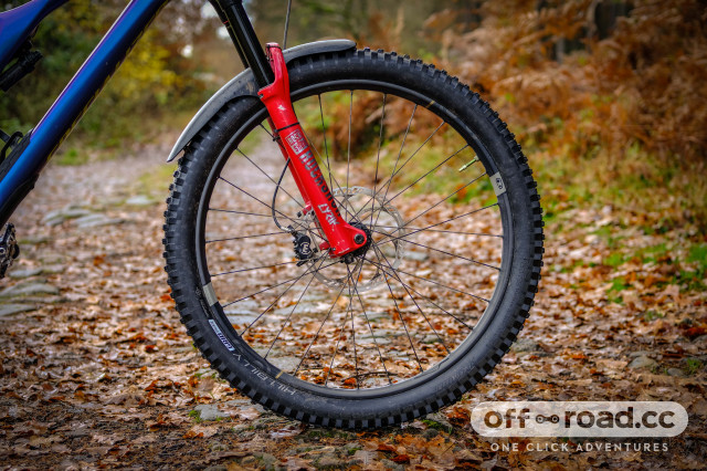 Crankbrothers Synthsis E 11 wheelset review-2.jpg