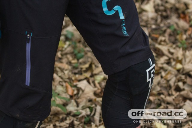Cube AM WS shorts women's-6.jpg