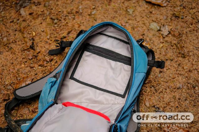 Cube Trail Pack-3.jpg