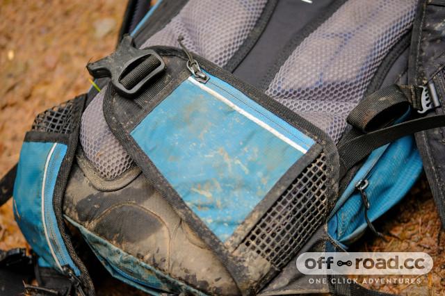 Cube Trail Pack-8.jpg