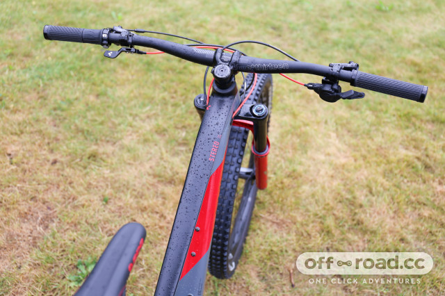Cube-Stereo-170-TM-29-first-ride-review-102.jpg
