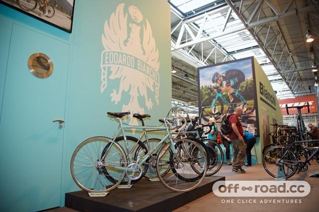 Cycle Show 2016(4).jpg