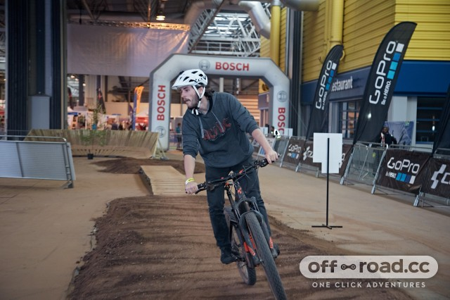 Cycle Show 2016(7).jpg