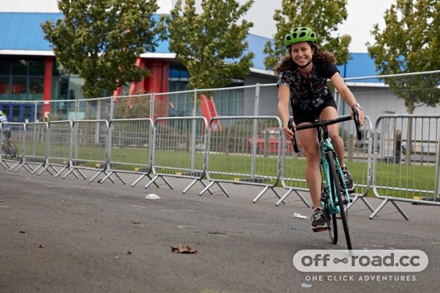 Cycle Show 2016(9).jpg