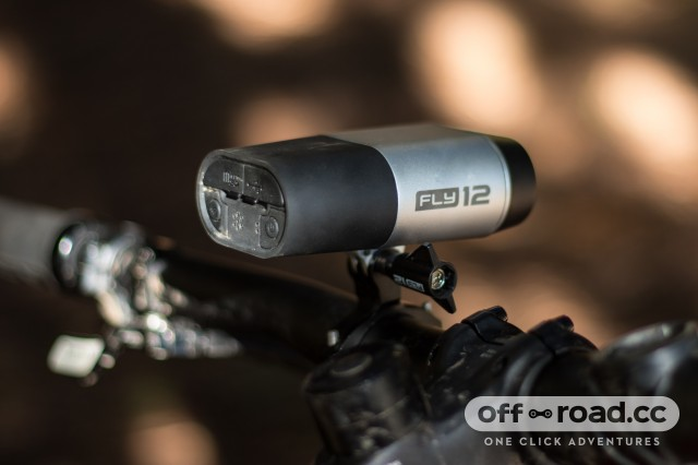 Cycliq Fly 12 Front light and camera-1.jpg