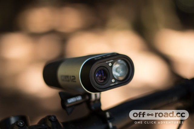 Cycliq Fly 12 Front light and camera-4.jpg