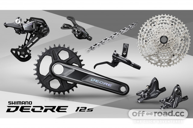 2020 shimano DEORE M6100 12s group .jpg