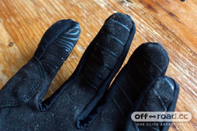 DHB Equinox MTB Glove 2020 review 2.jpg