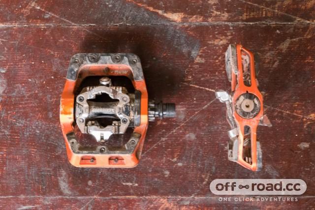 DMR-V-Twin-clipless-pedal-review-101.jpg