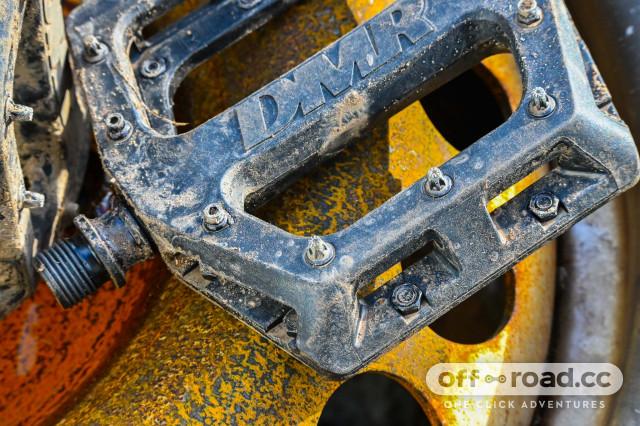DMR-V11-flat pedal-review-102.jpg