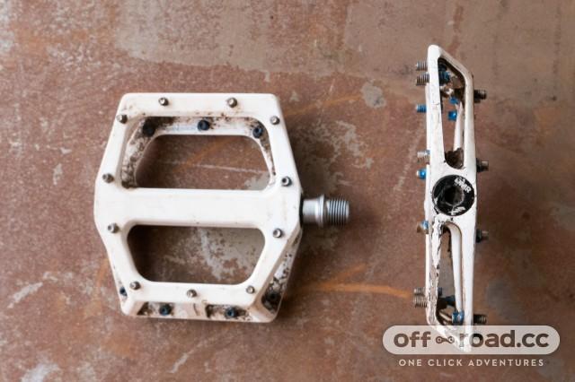 DMR-Vault-flat-pedal-review-101.jpg