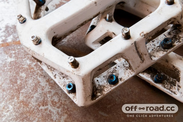 DMR-Vault-flat-pedal-review-102.jpg